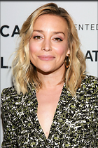 Celebrity Photo: Piper Perabo 1200x1800   459 kb Viewed 22 times @BestEyeCandy.com Added 24 days ago