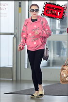 Celebrity Photo: Lindsay Lohan 2200x3300   2.4 mb Viewed 0 times @BestEyeCandy.com Added 2 days ago