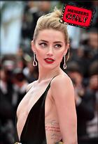 Celebrity Photo: Amber Heard 3186x4716   1.7 mb Viewed 1 time @BestEyeCandy.com Added 3 days ago