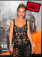 Celebrity Photo: Elsa Pataky 2568x3500   2.6 mb Viewed 1 time @BestEyeCandy.com Added 133 days ago