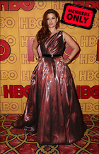 Celebrity Photo: Debra Messing 3585x5582   1.7 mb Viewed 1 time @BestEyeCandy.com Added 29 days ago