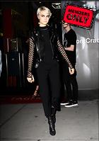 Celebrity Photo: Cara Delevingne 3013x4291   1.5 mb Viewed 1 time @BestEyeCandy.com Added 20 days ago
