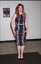 Celebrity Photo: Bryce Dallas Howard 1936x3000   730 kb Viewed 14 times @BestEyeCandy.com Added 52 days ago