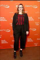 Celebrity Photo: Amber Tamblyn 683x1024   172 kb Viewed 95 times @BestEyeCandy.com Added 346 days ago