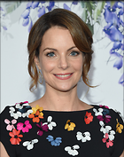 Celebrity Photo: Kimberly Williams Paisley 1800x2270   612 kb Viewed 57 times @BestEyeCandy.com Added 266 days ago