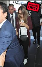 Celebrity Photo: Jessica Alba 2960x4709   1.7 mb Viewed 1 time @BestEyeCandy.com Added 62 days ago