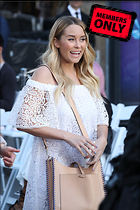 Celebrity Photo: Lauren Conrad 3166x4749   2.5 mb Viewed 1 time @BestEyeCandy.com Added 642 days ago