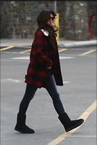 Celebrity Photo: Sandra Bullock 2001x3000   684 kb Viewed 29 times @BestEyeCandy.com Added 114 days ago
