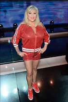 Celebrity Photo: Samantha Fox 1200x1803   305 kb Viewed 143 times @BestEyeCandy.com Added 121 days ago