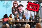 Celebrity Photo: Bryce Dallas Howard 3000x1997   4.3 mb Viewed 0 times @BestEyeCandy.com Added 44 days ago