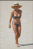 Celebrity Photo: Elsa Pataky 1200x1800   130 kb Viewed 21 times @BestEyeCandy.com Added 78 days ago
