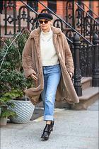 Celebrity Photo: Diane Kruger 1200x1798   350 kb Viewed 5 times @BestEyeCandy.com Added 31 days ago