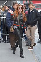Celebrity Photo: Lindsay Lohan 1200x1803   318 kb Viewed 40 times @BestEyeCandy.com Added 45 days ago