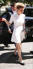 Celebrity Photo: Kate Mara 1200x2506   460 kb Viewed 36 times @BestEyeCandy.com Added 18 days ago