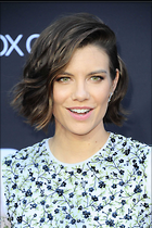 Celebrity Photo: Lauren Cohan 1200x1800   324 kb Viewed 46 times @BestEyeCandy.com Added 122 days ago