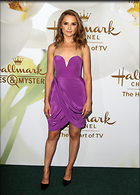 Celebrity Photo: Rachael Leigh Cook 1200x1673   201 kb Viewed 60 times @BestEyeCandy.com Added 72 days ago
