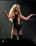 Celebrity Photo: Britney Spears 1925x2414   544 kb Viewed 41 times @BestEyeCandy.com Added 63 days ago