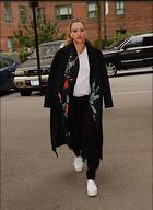 Celebrity Photo: Jessica Alba 1200x1649   300 kb Viewed 16 times @BestEyeCandy.com Added 21 days ago