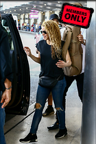 Celebrity Photo: Shakira 2133x3200   2.9 mb Viewed 0 times @BestEyeCandy.com Added 59 days ago
