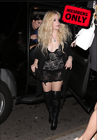 Celebrity Photo: Avril Lavigne 2229x3199   2.4 mb Viewed 2 times @BestEyeCandy.com Added 23 days ago