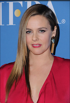 Celebrity Photo: Alicia Silverstone 1200x1751   285 kb Viewed 41 times @BestEyeCandy.com Added 150 days ago