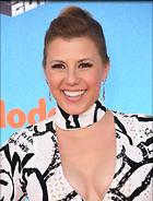 Celebrity Photo: Jodie Sweetin 1600x2104   452 kb Viewed 10 times @BestEyeCandy.com Added 66 days ago
