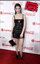 Celebrity Photo: Anna Kendrick 2864x4512   2.1 mb Viewed 1 time @BestEyeCandy.com Added 74 days ago