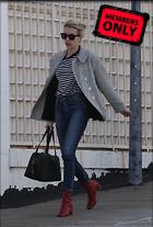 Celebrity Photo: Emma Roberts 1762x2611   1.9 mb Viewed 2 times @BestEyeCandy.com Added 2 days ago