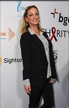 Celebrity Photo: Sarah Harding 1200x1886   155 kb Viewed 47 times @BestEyeCandy.com Added 68 days ago