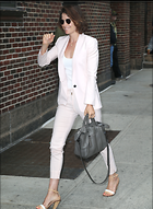 Celebrity Photo: Cobie Smulders 3216x4390   1,067 kb Viewed 35 times @BestEyeCandy.com Added 55 days ago
