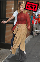 Celebrity Photo: Candace Cameron 2786x4282   1.4 mb Viewed 0 times @BestEyeCandy.com Added 29 days ago