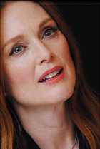 Celebrity Photo: Julianne Moore 1470x2196   225 kb Viewed 61 times @BestEyeCandy.com Added 77 days ago