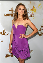 Celebrity Photo: Rachael Leigh Cook 2444x3600   1,026 kb Viewed 36 times @BestEyeCandy.com Added 59 days ago