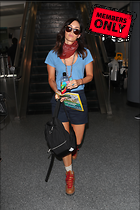 Celebrity Photo: Megan Fox 2400x3600   4.8 mb Viewed 2 times @BestEyeCandy.com Added 40 days ago