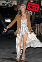 Celebrity Photo: AnnaLynne McCord 2327x3385   2.1 mb Viewed 3 times @BestEyeCandy.com Added 409 days ago