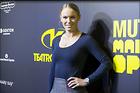Celebrity Photo: Caroline Wozniacki 1200x801   102 kb Viewed 35 times @BestEyeCandy.com Added 47 days ago