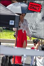 Celebrity Photo: Catherine Zeta Jones 2217x3326   3.3 mb Viewed 0 times @BestEyeCandy.com Added 34 days ago