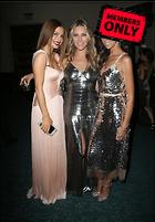 Celebrity Photo: Maria Menounos 2509x3600   2.5 mb Viewed 1 time @BestEyeCandy.com Added 12 days ago
