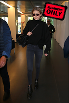 Celebrity Photo: Gigi Hadid 2333x3500   2.6 mb Viewed 1 time @BestEyeCandy.com Added 11 days ago