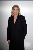 Celebrity Photo: Ashley Benson 1200x1800   107 kb Viewed 23 times @BestEyeCandy.com Added 104 days ago