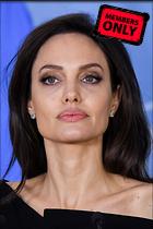 Celebrity Photo: Angelina Jolie 3285x4928   2.1 mb Viewed 1 time @BestEyeCandy.com Added 132 days ago