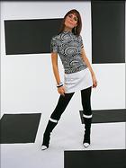 Celebrity Photo: Amy Nuttall 1512x2019   211 kb Viewed 37 times @BestEyeCandy.com Added 199 days ago