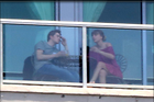 Celebrity Photo: Taylor Swift 1200x800   90 kb Viewed 100 times @BestEyeCandy.com Added 76 days ago