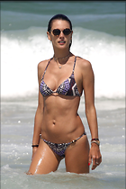 Celebrity Photo: Alessandra Ambrosio 42 Photos Photoset #355878 @BestEyeCandy.com Added 30 days ago