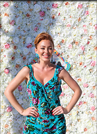 Celebrity Photo: Natasha Hamilton 1200x1659   354 kb Viewed 64 times @BestEyeCandy.com Added 309 days ago