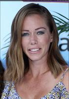 Celebrity Photo: Kendra Wilkinson 1200x1726   297 kb Viewed 94 times @BestEyeCandy.com Added 259 days ago
