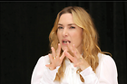 Celebrity Photo: Kate Winslet 3830x2554   463 kb Viewed 6 times @BestEyeCandy.com Added 15 days ago