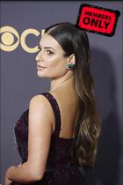 Celebrity Photo: Lea Michele 2667x4000   2.3 mb Viewed 0 times @BestEyeCandy.com Added 2 days ago