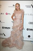 Celebrity Photo: Petra Nemcova 1200x1810   271 kb Viewed 12 times @BestEyeCandy.com Added 15 days ago
