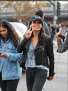 Celebrity Photo: Rosario Dawson 1200x1599   234 kb Viewed 14 times @BestEyeCandy.com Added 25 days ago